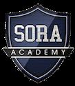 SORA Academy Logo